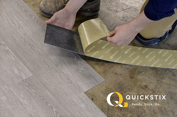 Mannington-Commercial_QuickStix-LVT-with-peel-and-stick-adhesive_hires