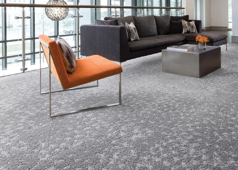 Carpet: Intrinsic, Magnify