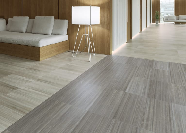 Mannington Select Tile