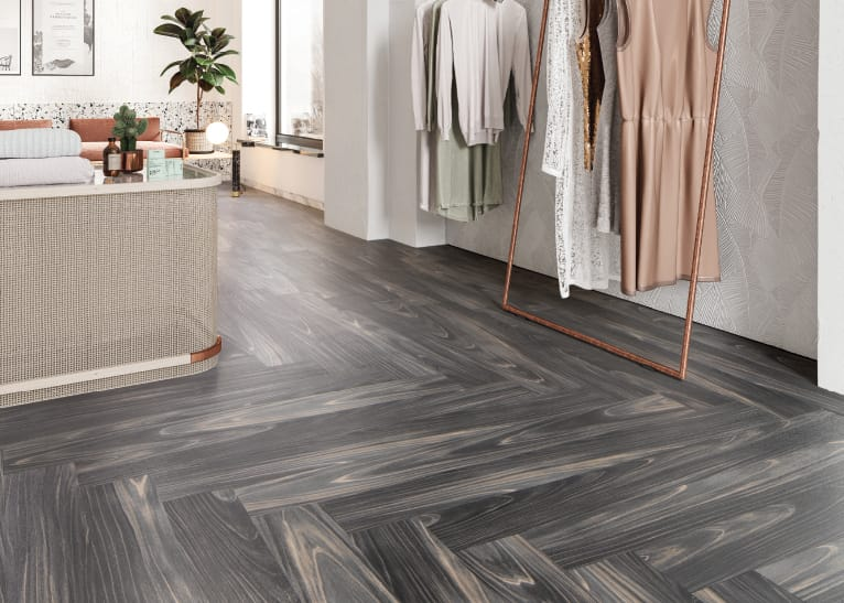 The Portland Project LVT: Burnside, Copperpot P200