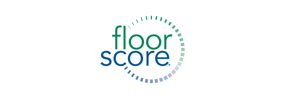 FloorScore icon