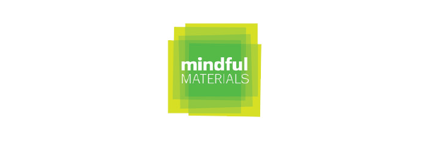Mindful Materials icon