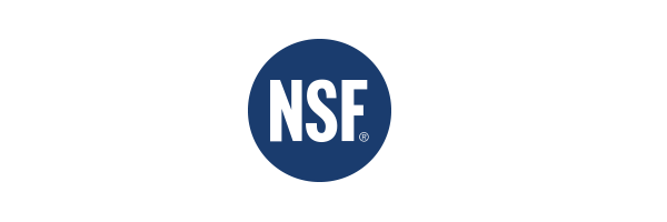 NSF 140 and NSF 332 icon