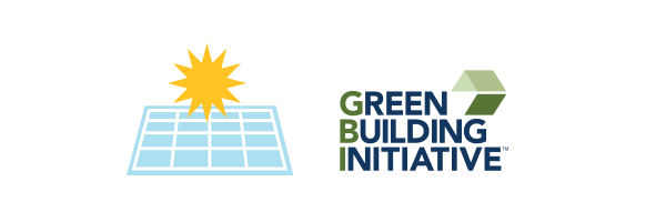 Solar Energy and GBI Member icon