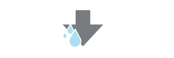 Water Conversation icon